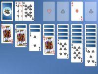 cartes3